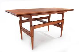 multifunction coffee table dining spaceman armadillo to diy