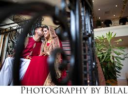 photographers in nj best nj wedding photographer new jersey wedding