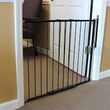 duragate safety gate baby gates child gates cardinal gates