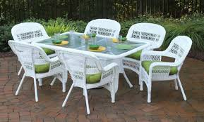 Sears Outdoor Patio Furniture Sets - furniture furniture have a wonderful patio with sears furniture