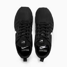 Nike Comfort Footbed Sneakers Sneaker Bouz Rakuten Global Market Nike Wmns Kaishi 2 0 833666