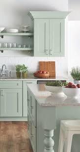kitchens furniture 25 best mint green kitchen ideas on mint kitchen