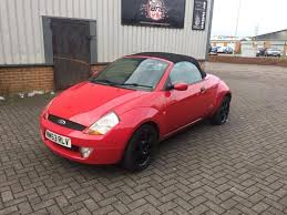 100 ford streetka service manual ford ka convertible in