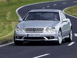 2003 mercedes benz cl55 amg mercedes benz m113 engine