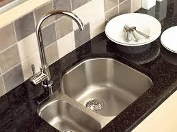 kitchen 31 awesome new kitchen sink elegant kitchen sink ideas