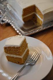 lemon pumpkin cake recipes dallas news