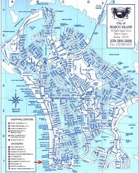 Road Map Of Florida Map Of Florida You Can See A Map Of Many Places On The List On