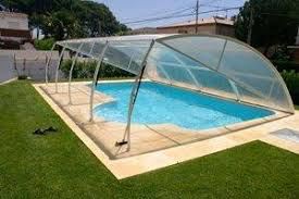 2018 pool cover installation costs pool accessories homeadvisor