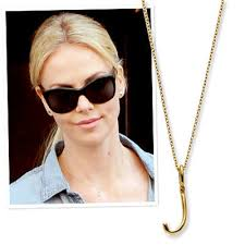 man name necklace images Personalized jewelry inspired by hollywood 39 s trendiest moms jpg