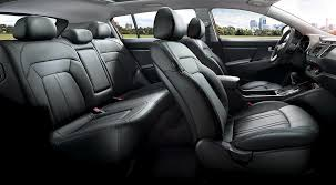 Change Car Upholstery How To Clean Your Car Interior Like A Pro