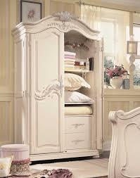 jessica bedroom set homey ideas jessica mcclintock bedroom furniture sets girls awesome