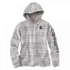s sweatshirts 40 outfitters