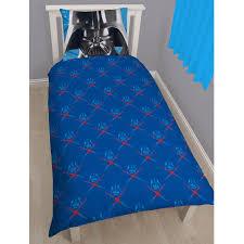 Schlafzimmer Meaning Star Wars Bettbezüge Bettwäsche Schlafzimmer Neu Und Offiziell Ebay
