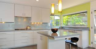 Kitchen Cabinets Options by Stylish Design Of Munggah Interesting Simple Joss Illustrious
