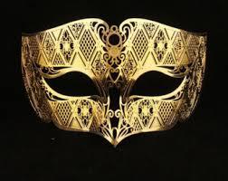 men s masquerade mask men and women couples venetian design masks his silver