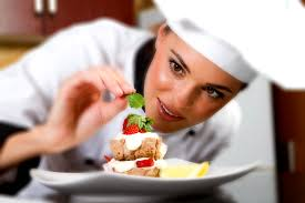 apprentissage en cuisine restauration restaurant snack bar et brasserie kwisatz logiciel de caisse