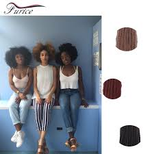 grey marley braiding hair aliexpress com buy ombre marley braiding hair crochet braids 18