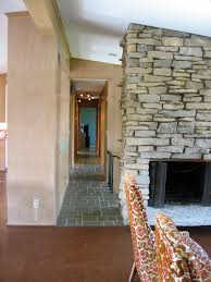 parquet floors mid century modern google search h o m e