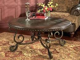 ashley furniture glass top coffee table ashley furniture round coffee table ashley furniture marble top