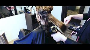 salon x denver hair extensions salon youtube