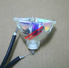 compare prices on bulb for panasonic projector online shopping