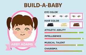 designer baby designing human beings the future of genetic engineering res novae
