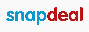 flip kart snapdeal to stay independent ends talks over its sale to