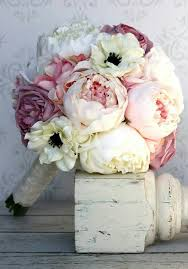 quinceanera bouquets ideas for quinceanera bouquets in pink ideas to decorate xv
