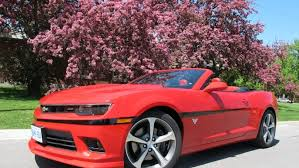 2015 camaro ss pictures 2015 chevrolet camaro ss convertible review wheels ca