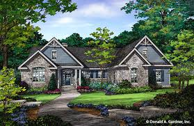 donald a gardner craftsman house plans home plan the mayfair by donald a gardner architects