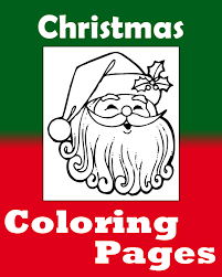 christmas coloring pages primarygames play free online games