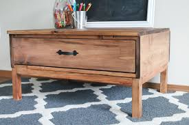 Rustic Pine Desk Minwax Two Tone Oil Based Stain On Pine Ana White Woodworking