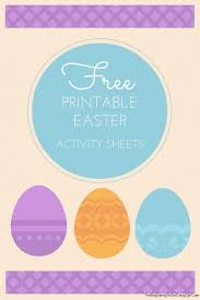277 best free printables images on pinterest free printables
