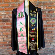 aka graduation stoles images about gsustudentambassador tag on instagram