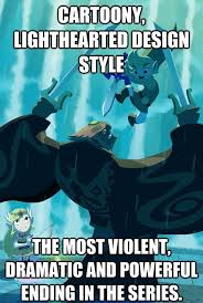 The Villager Meme - majora s memes villager comes to clock town zelda dungeon