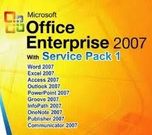 free office 2007 microsoft office enterprise 2007 free download full version 503 mb