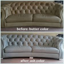Can You Dye Leather Sofas Ash Grey Leather Dye Vinyl Dye Reviews And Pictures