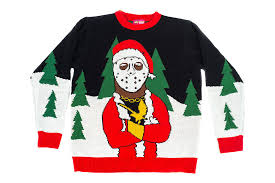 gucci mane sweater ghostface killah releases golden eagle sweater