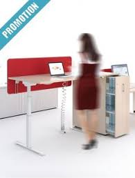 bureau 130 cm you d never leave work if you worked in one of these