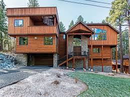 Homeaway Lake Tahoe by 10 Bedroom 9 Bath Luxury Heavenly Estate Homeaway South Lake