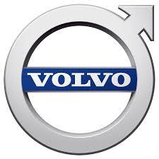 volvo usa headquarters the virtual showroom