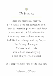 best 25 sweet letter to boyfriend ideas on pinterest boyfriend