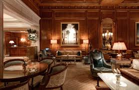 take a virtual tour of the ritz carlton new york central park