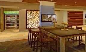 Comfort Inn Gas Lamp Holiday Inn Express U0026 Suites San Diego Gaslamp Quarter San Diego