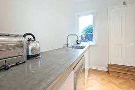 k che sp le betonarbeitsplatte kuche betonarbeitsplatte kuche versiegeln