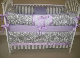 Modern Crib Bedding Cribs Striking Baby Crib Bedding Patterns Mccalls Modern Crib