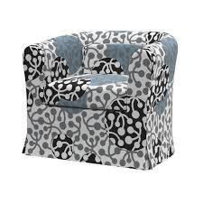 Ikea Slipcovers Custom 62 Best Furniture Slipcovers Images On Pinterest Furniture