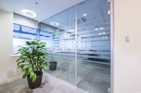 glass door film privacy window privacy film mamaroneck white plains scarsdale ny