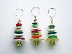 button ornaments zen pinterest button ornaments ornament