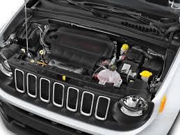 jeep renegade targa top used jeep for sale in austin tx rolls royce motor cars austin